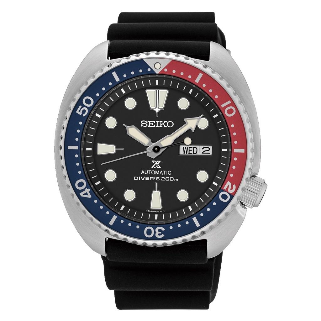 What's on your wrist today?-928d33ec-dc19-4ee2-a011-404dc8a2962b_1_201_a.jpg