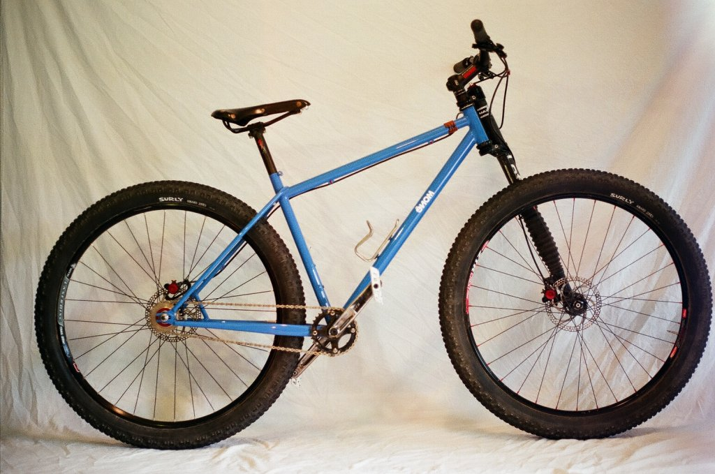 Lets see some SS fatbikes!-92940011.jpg