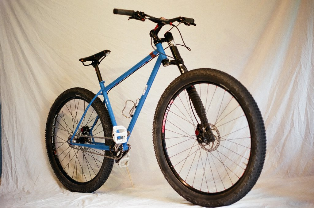 Lets see some SS fatbikes!-92940012.jpg