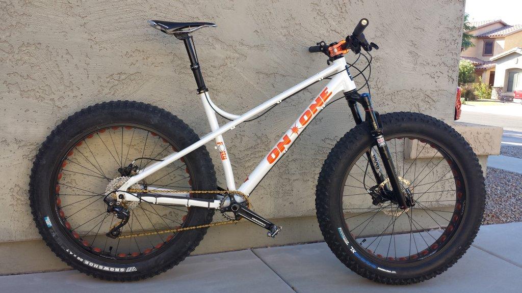 On-One Fatty trail-930487d1413077022-one-fat-bike-frame-20141011_153524.jpg