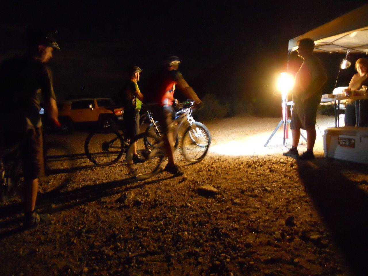 Night Ride @ Estrella Mountain Regional Park-93101.jpg