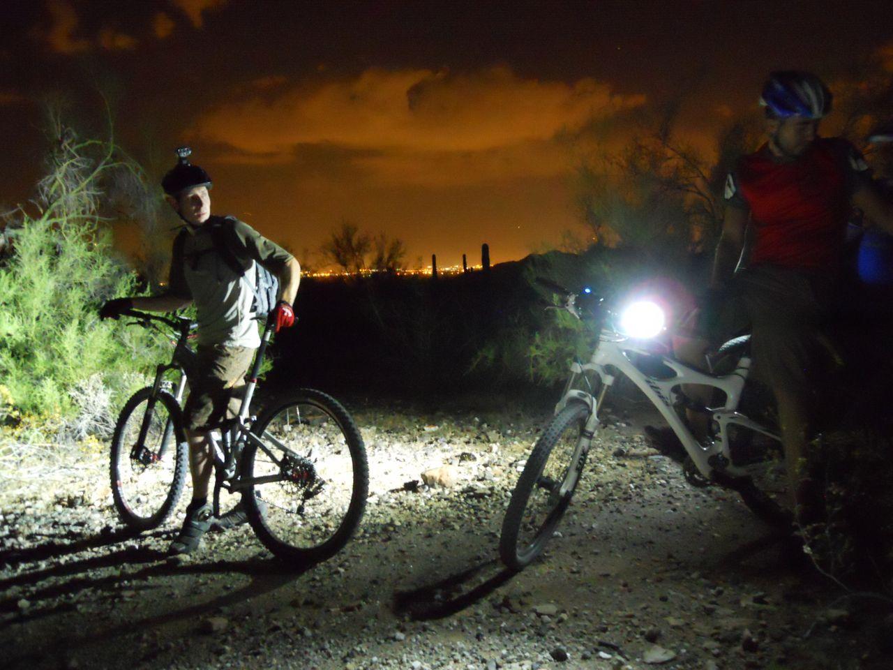 Night Ride @ Estrella Mountain Regional Park-93103.jpg