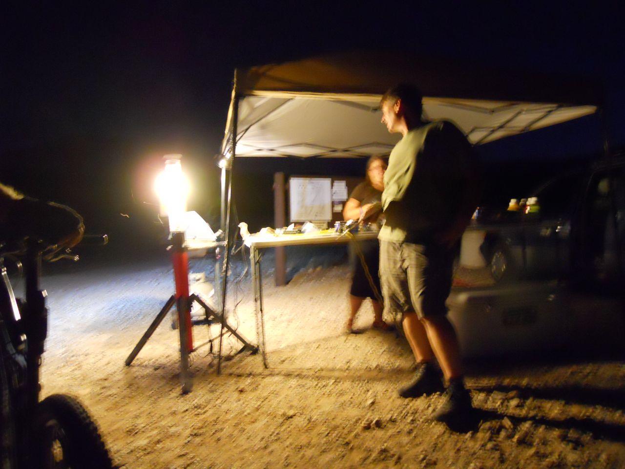 Night Ride @ Estrella Mountain Regional Park-93104.jpg