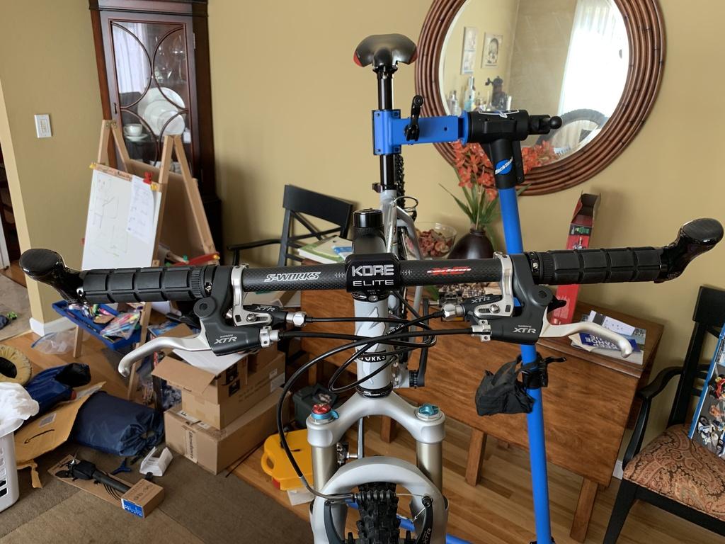 A dedicated thread to show off your Specialized bike-9310f8e2-e590-4afa-9a0b-72a6d5d77ba9.jpg
