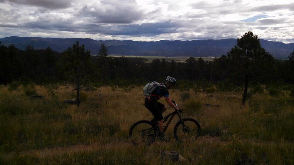 Colorado Trail Summer 2014:  An invitation-934807_10152669436852838_1410497057976650206_n.jpg