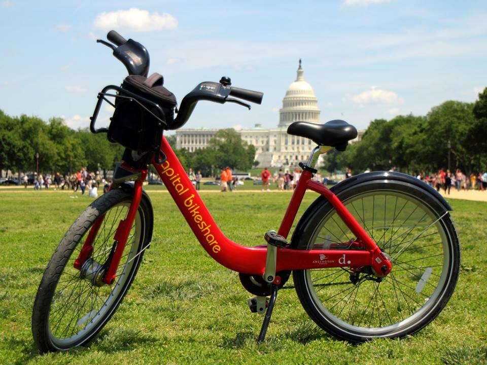 DC Area Fat Bikers - MoCo Epic 2013-935911_461228473967088_1716040374_n.jpg