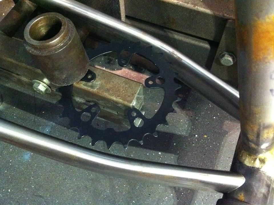Fat bike chainstays-935921_550492688322433_680506913_n.jpg