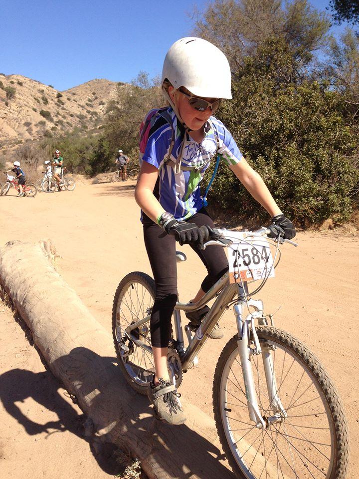 Take a Kid mountain biking Day!!!!!-935959_10201761860705569_1236360034_n.jpg
