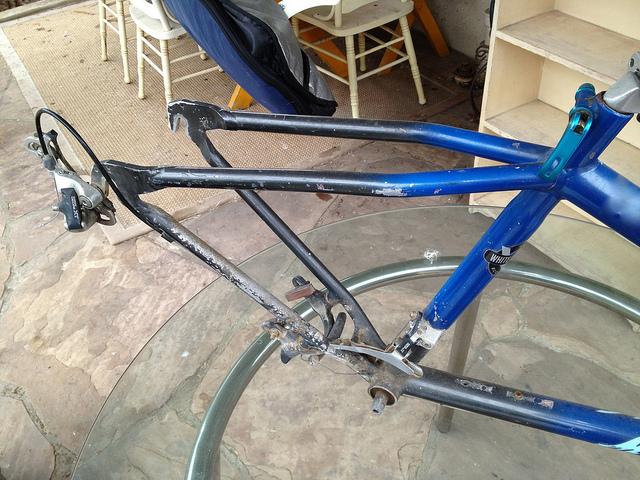 Info Needed Please: Mammoth RC201 RC202 Tracker Mountain Bike?-9369438781_11c4583f14_z.jpg