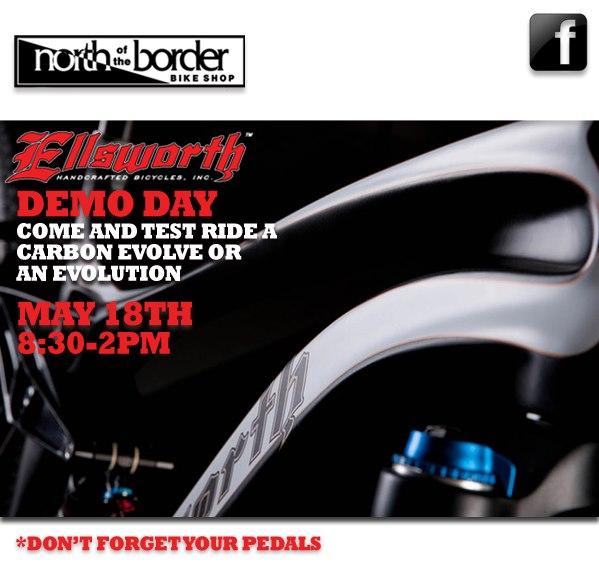 ELLSWORTH DEMO DAY @ North of the Border Bike Shop-San Diego-936961_10151370594387595_211376725_n.jpg