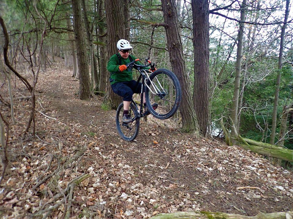Local Trail Rides-93831997_2670037166574051_8670292145912938496_o.jpg