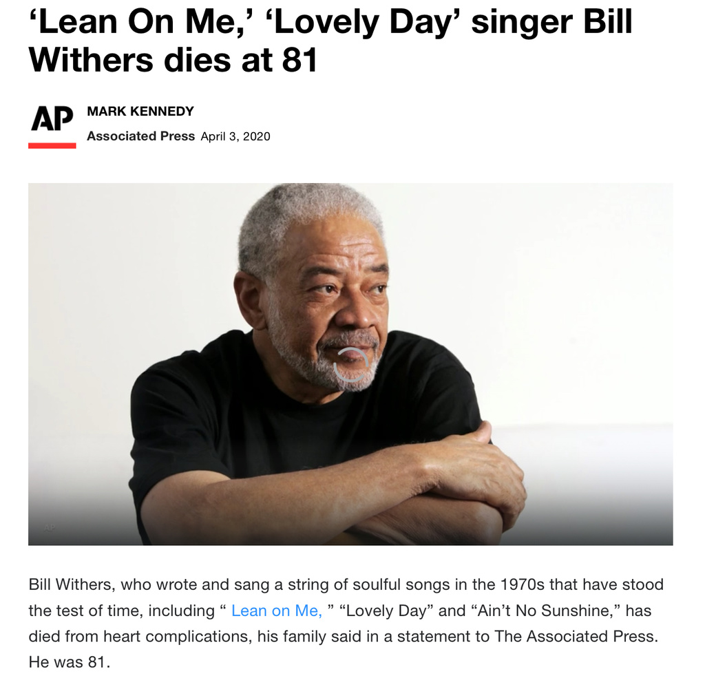 ain't no sunshine.... bill withers passed-938ba870-a0ee-4ec3-aa46-4653fda94ed3.jpg