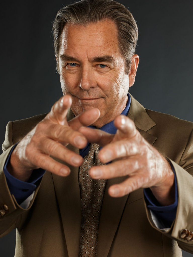This Thread is all about Bridges-93_1beau_bridges_082.jpg