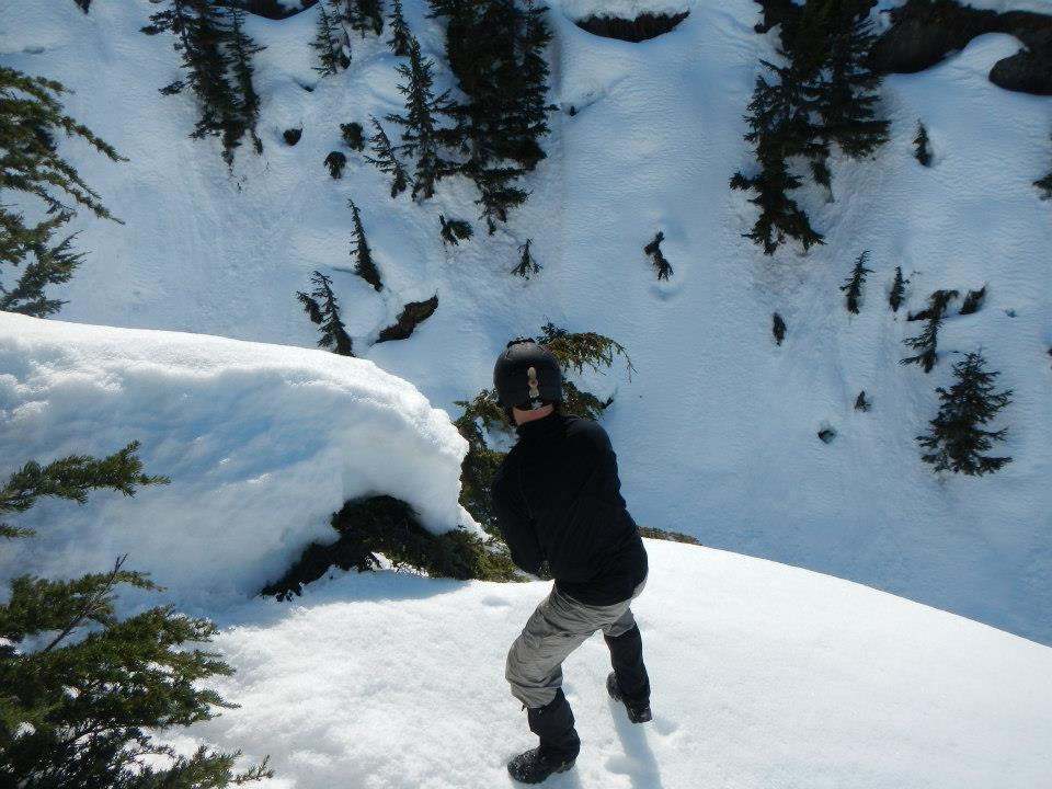 Epic crust riding conditions at Turnagain Pass this morning!-940841_10201043705524355_633183612_n.jpg
