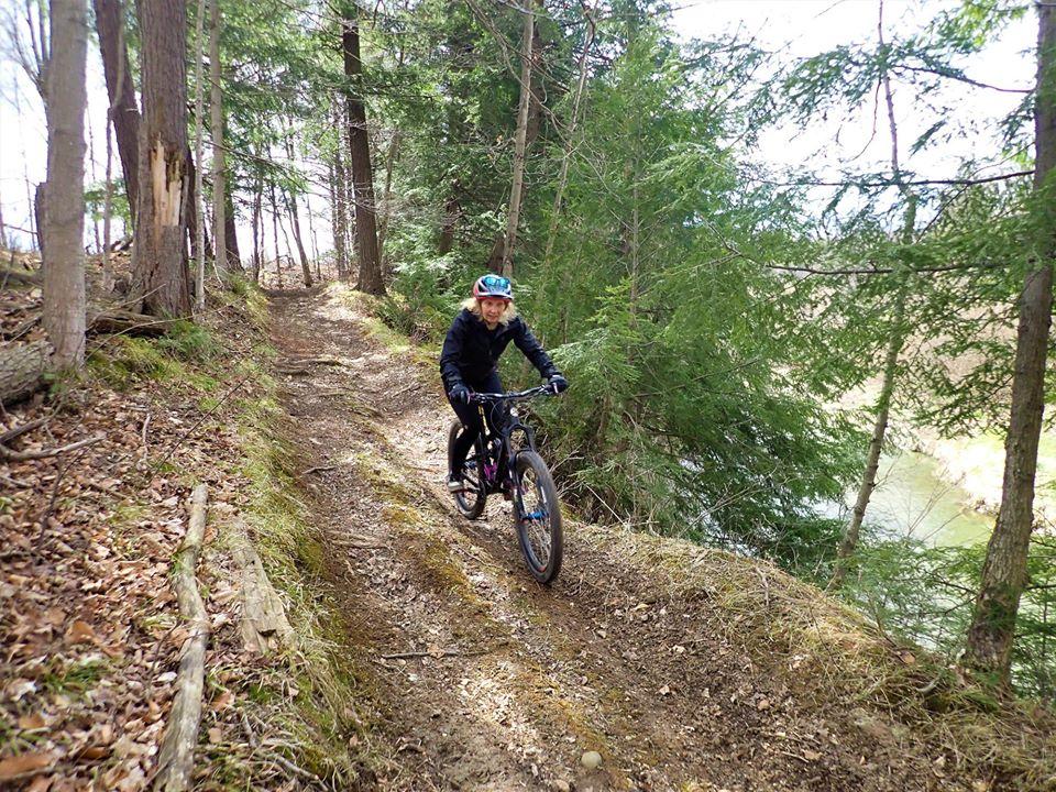 Local Trail Rides-94100066_2670034459907655_8379259337960325120_o.jpg