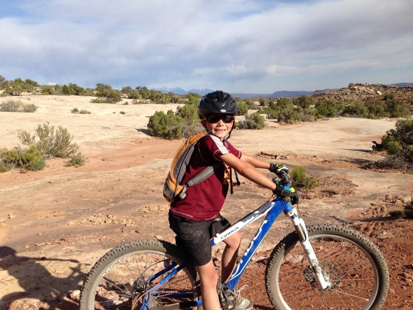 What bike? xs womens frame or a 24in kids bike?- Mtbr.com