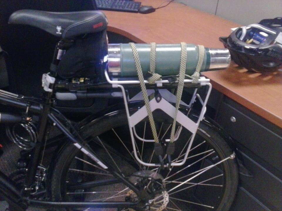 my newest commuter buy . Post yours-942571_189073541251062_1264922754_n.jpg