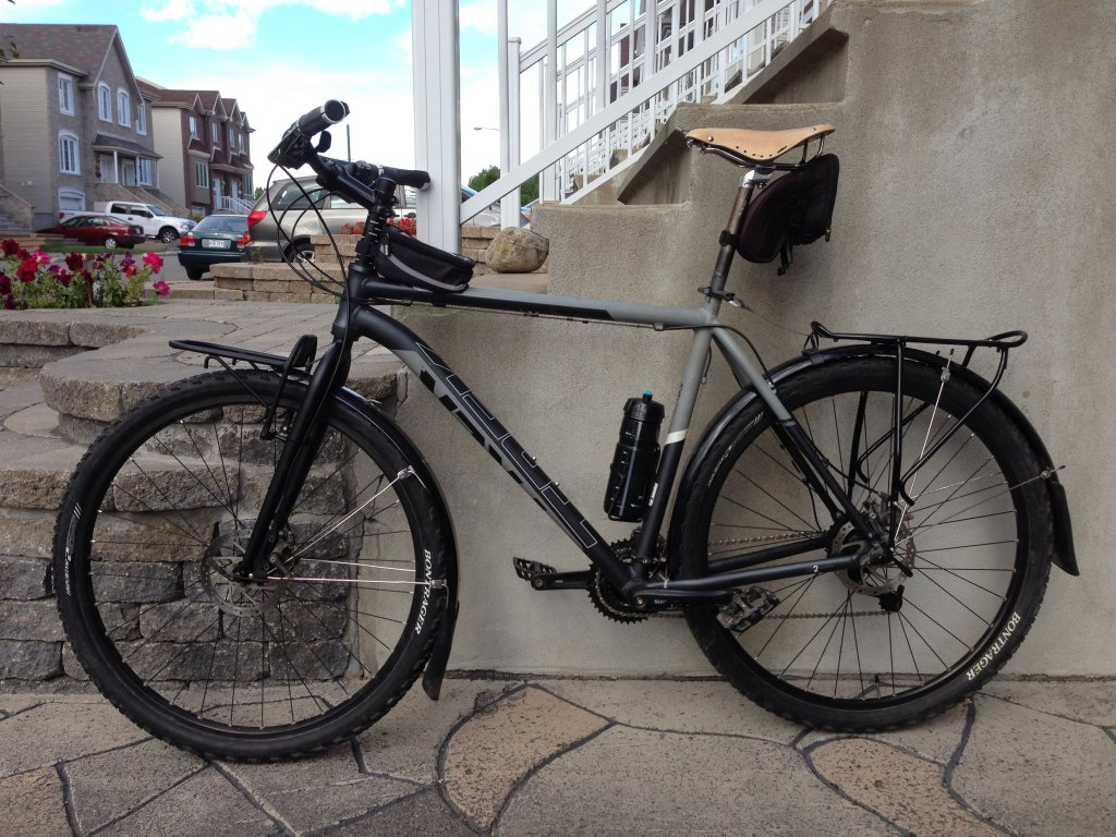 Post your Bikepacking Rig (and gear layout!)-9441744825_74541250ef_o.jpg