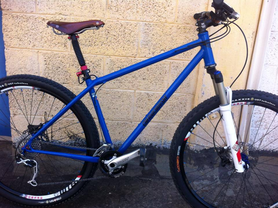 Post Pictures of your 29er-944709_539152246144188_982186174_n.jpg