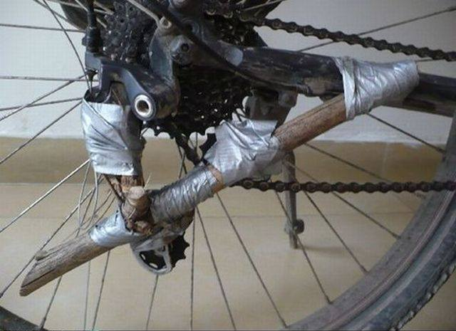 DIY chain tensioner!-944782_10151828027797359_1780531522_n.jpg