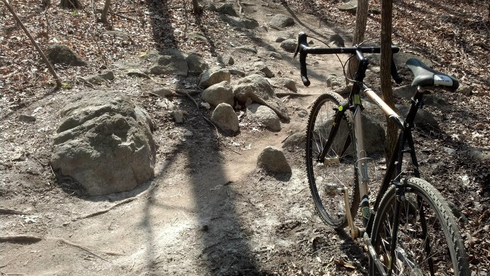 Cross Bikes on Singletrack - Post Your Photos-945218_10201158970364304_62001604_n.jpg