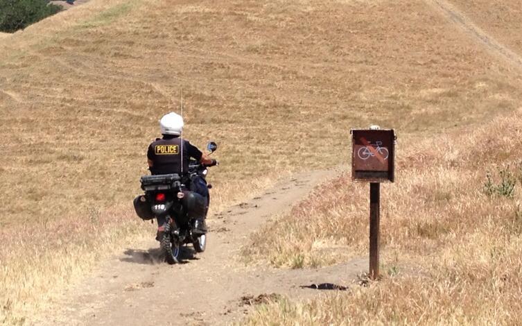 Bike + trail marker pics-945624_10200697577154702_410388178_n.jpg