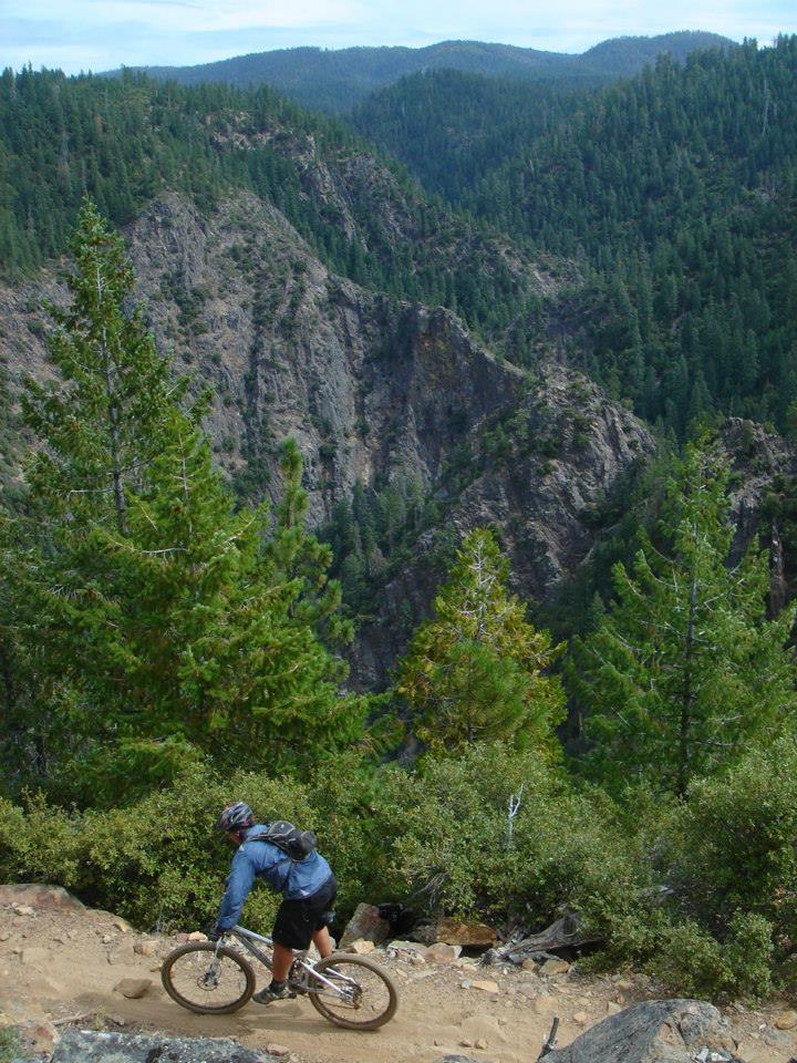 Tahoe-Sierra 100 - August 24, 2013-946124_10200836737873633_91800519_n.jpg