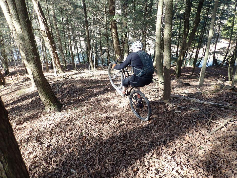 Local Trail Rides-94636813_2676453845932383_3906175186939936768_o.jpg