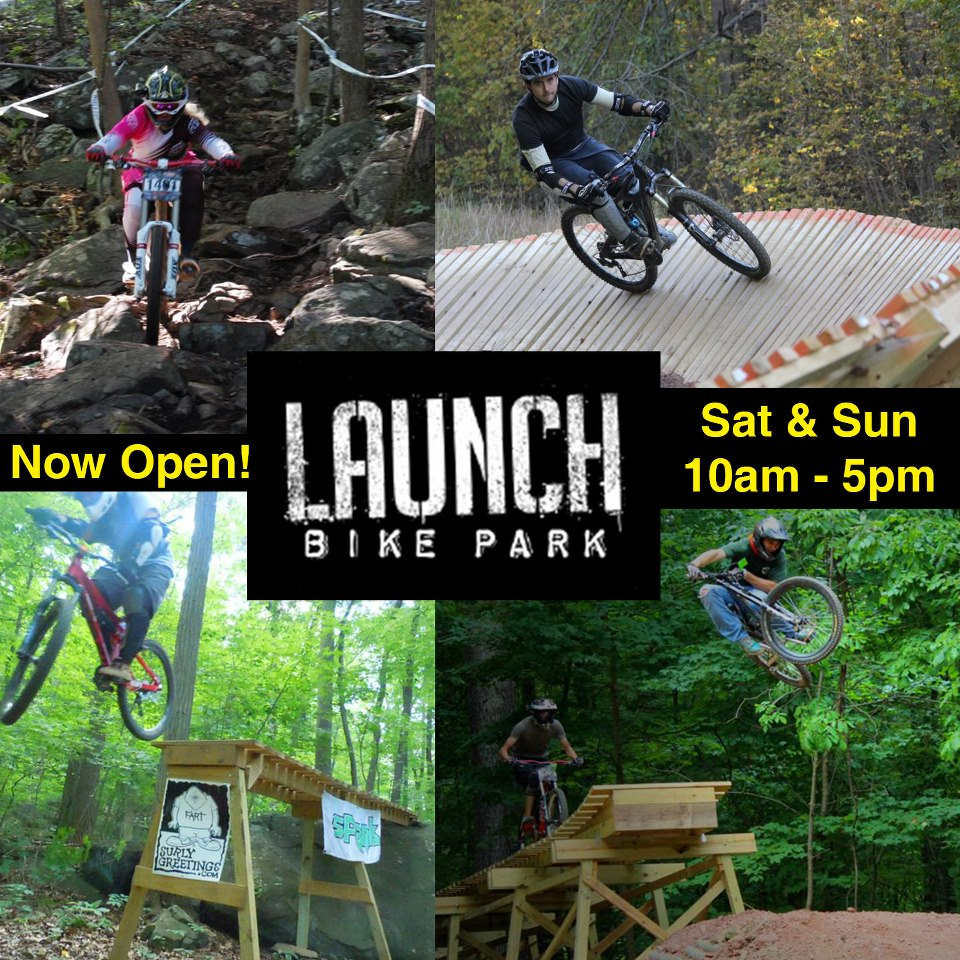 Super Duper Stoked race series - starting June 22 at Launch Bike Park-946742_523339044391005_1587268209_n.jpg