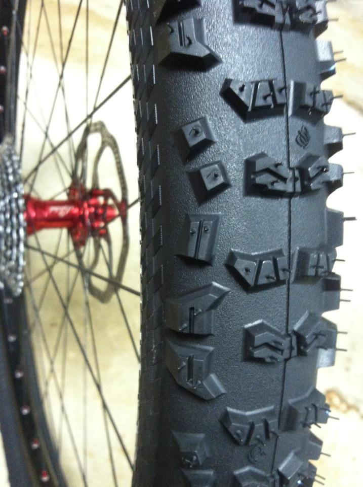 New Continetal Trail King 650B/27.5 Tire-947101_10201511598217712_469453203_n.jpg