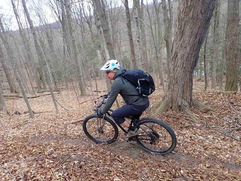 Local Trail Rides-94744281_2677329695844798_822748045505462272_o.jpg