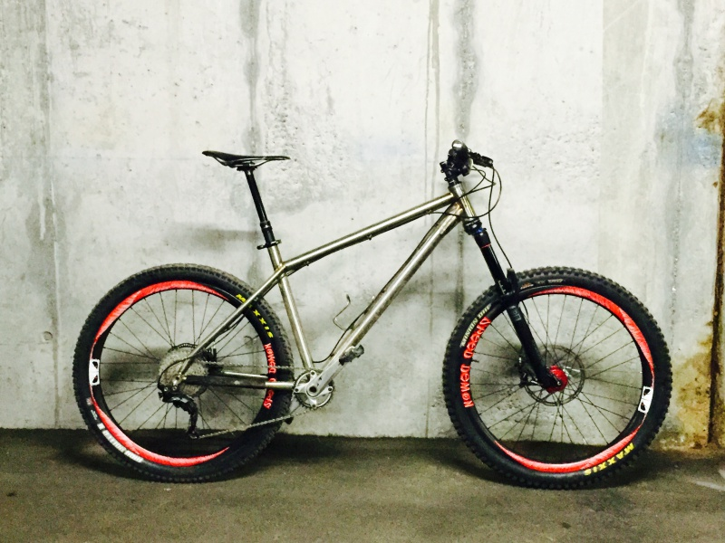 The All Mountain Hardtail Thread. Post up yours.-947682image2.jpg