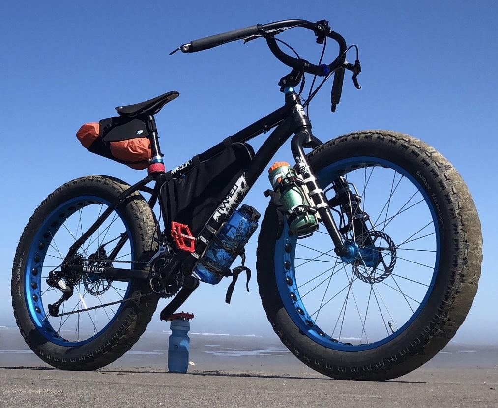 Daily fatbike pic thread-947bb934-4d7b-4bcf-8320-790f57781c3d.jpeg