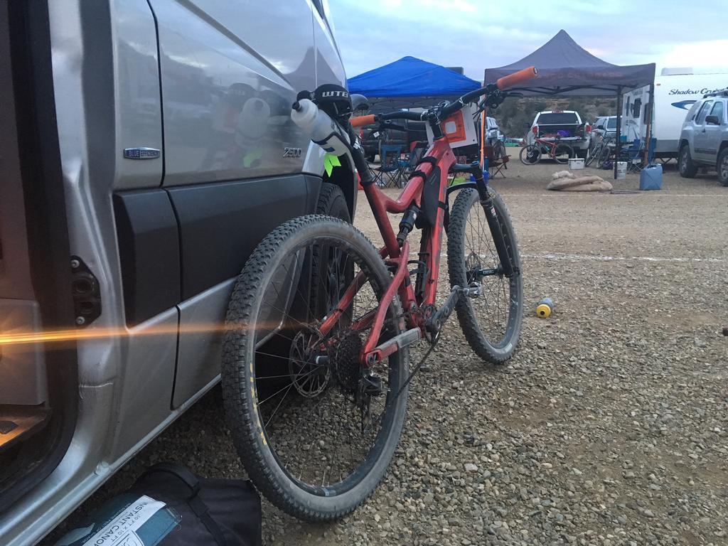 00 Budget - FS Endurance'ish Bike ~25lbs?-94ba4862-6836-4361-9b33-c1674454b26e.jpg
