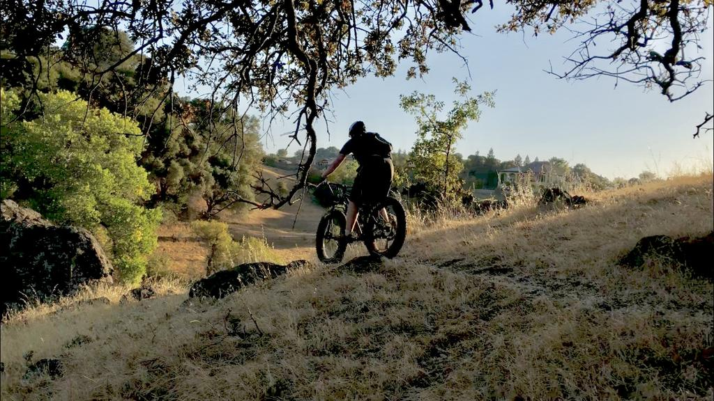 Oct 19-21, 2018 The Weekend Ride and Trail Conditions Report-94d91027-b01f-4d0b-a0be-5dab83474cea.jpg