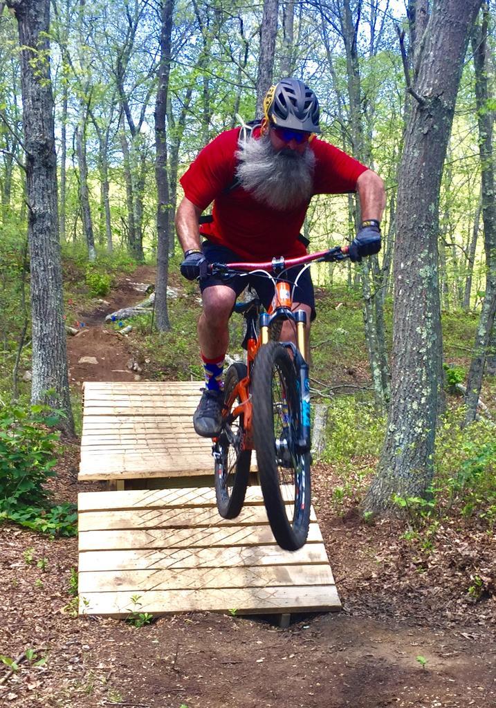 bike +  bridge pics-94d96ebc-253f-488c-9855-4a90c0c2f681.jpg