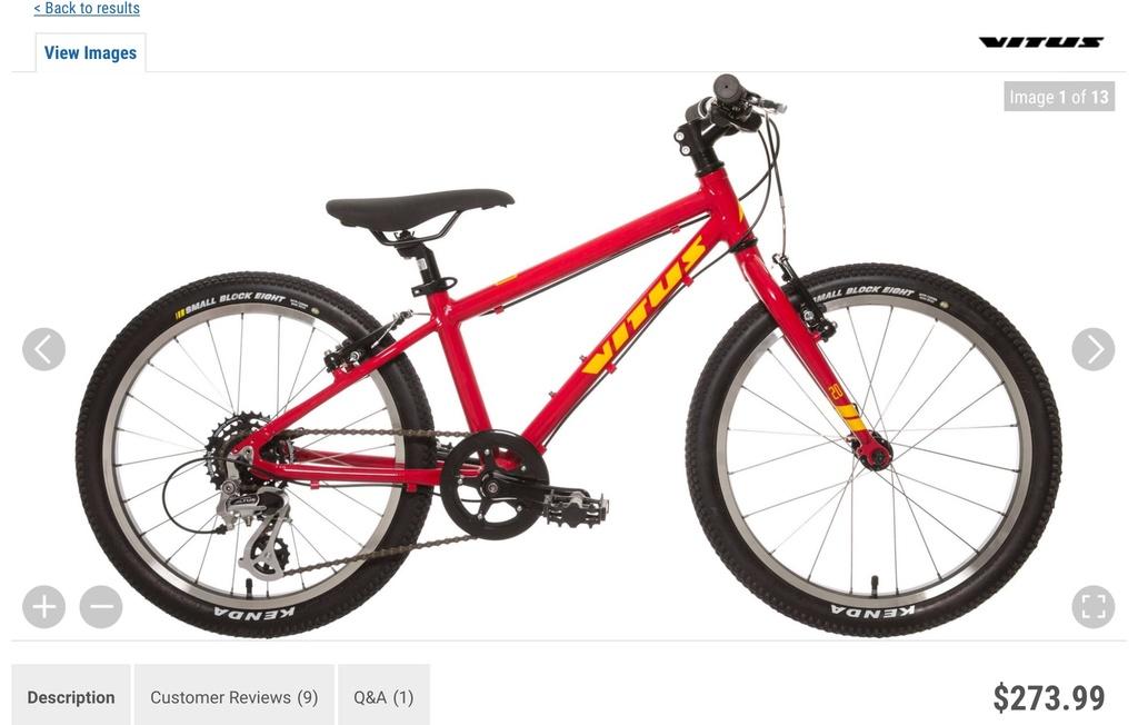 Kids bike comparison chart-94f940f8-84c2-4be6-a658-ab9aa6014b90.jpg