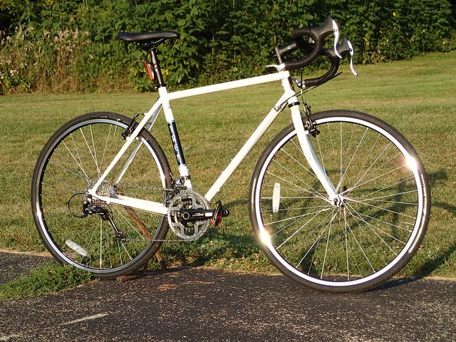 Trek 520 Touring Rig Review-9521791461_ed4856f682_z.jpg
