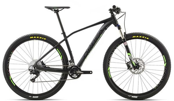 Wider Road Bike Rims Fulcrum Racing Zero Carbon Db Wider