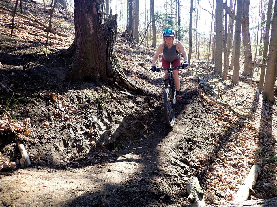 Local Trail Rides-95521796_2683727678538333_6436420423369359360_o-1-.jpg