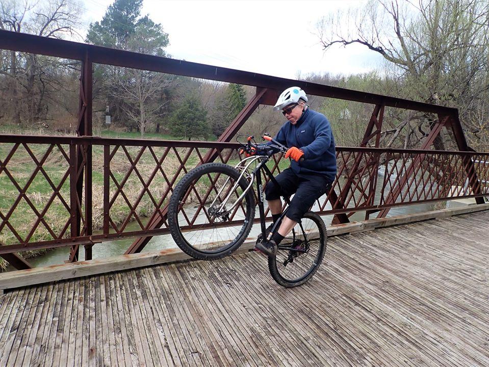 Local Trail Rides-95536343_2682883968622704_4097920033320075264_o.jpg