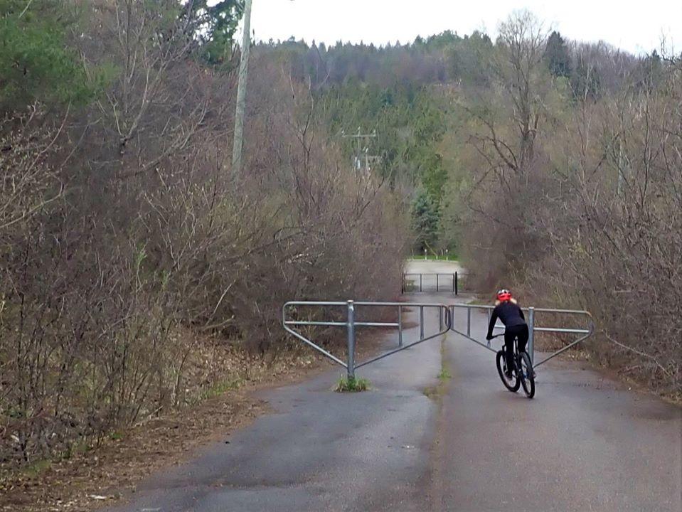 Local Trail Rides-95708704_2682896648621436_5224941755555643392_o.jpg