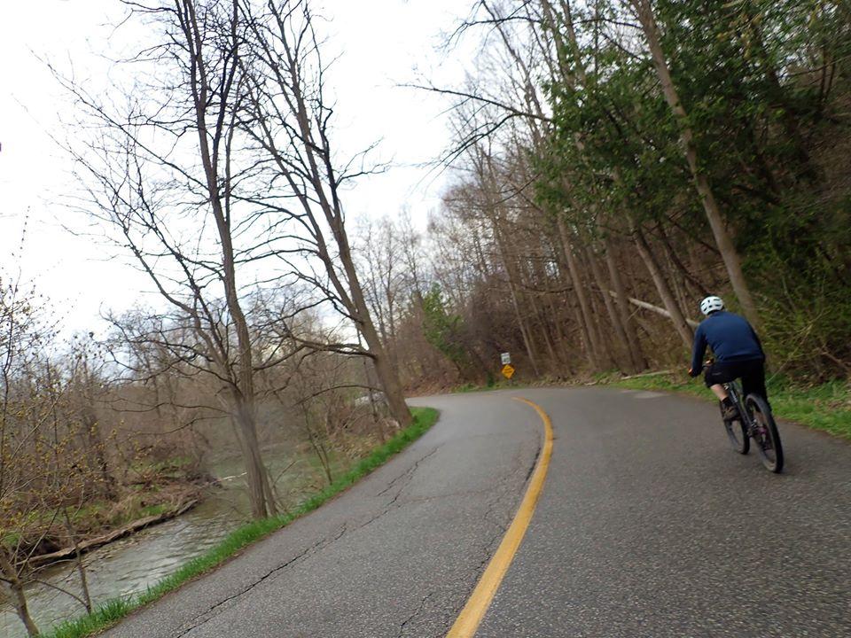 Local Trail Rides-95708710_2682893671955067_4434001224232075264_o.jpg