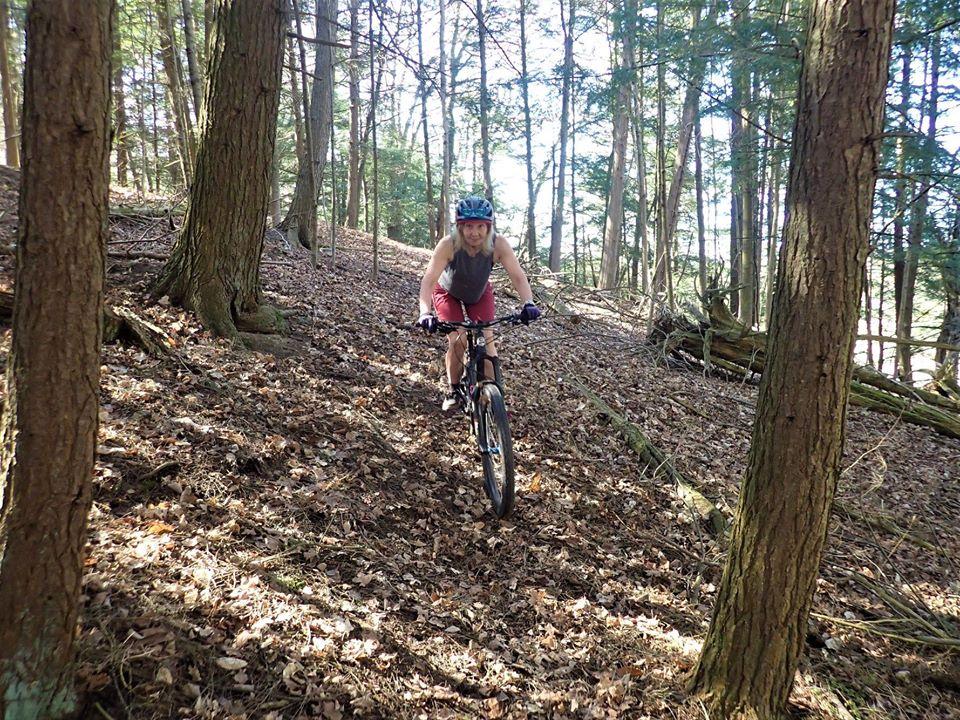 Local Trail Rides-95795316_2683733801871054_1370565978739441664_o.jpg
