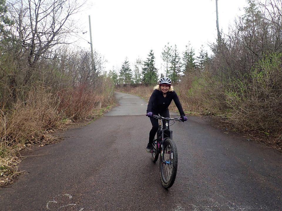 Local Trail Rides-95829162_2682858641958570_1652305761658732544_o.jpg