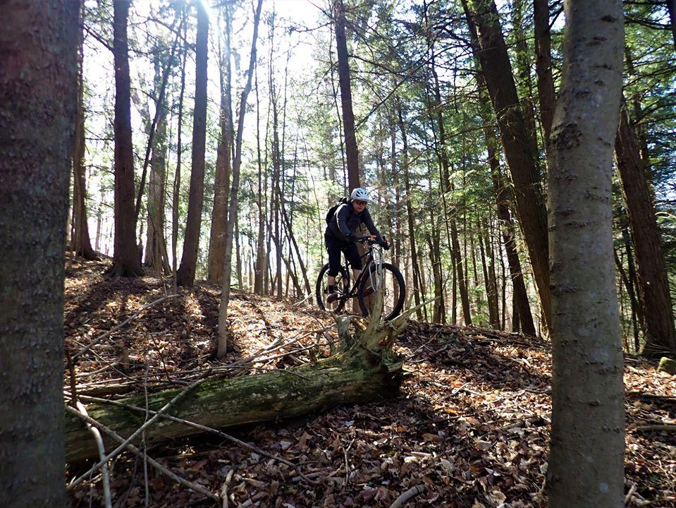 Local Trail Rides-95940062_2683730468538054_7883688814298791936_o.jpg