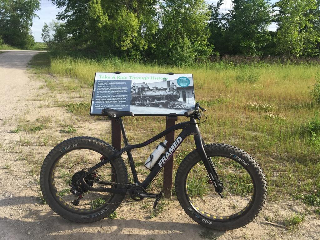 Fat Biking and health-9596ac9c-ee98-4784-b96c-00563db0af6e.jpg