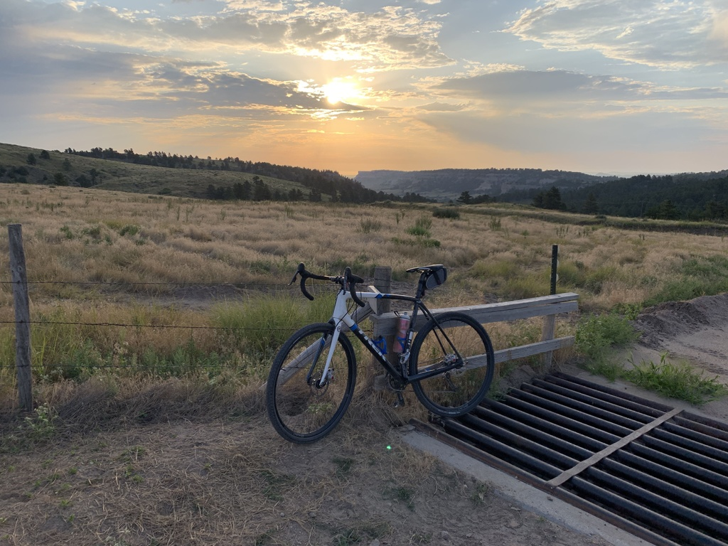 Post Your Gravel Bike Pictures-959e3a1c-ef40-451d-8c68-f0825b07f8d7.jpg