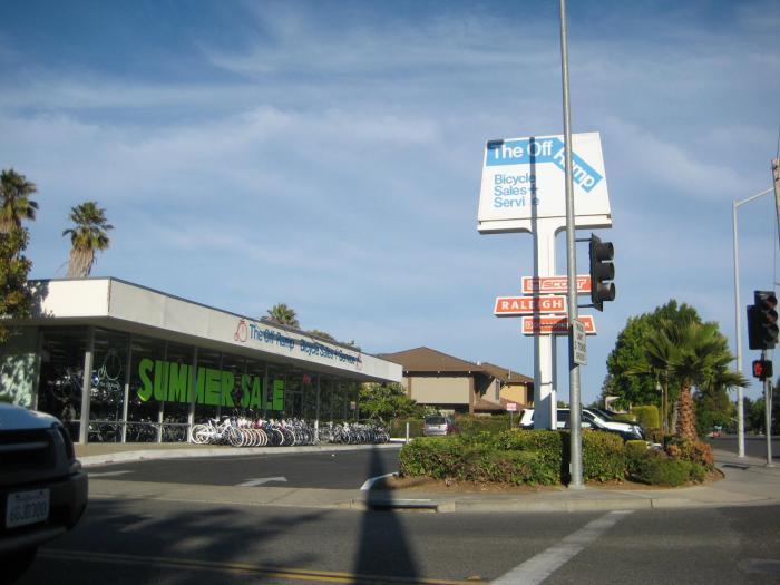 Norcal bike shops that closed-95_big.jpg