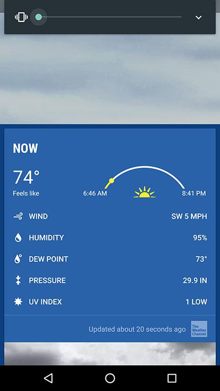 High humidity!!!-95_percent.png